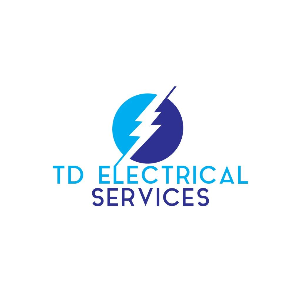 TD Electrical Services