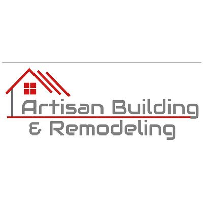 Avatar for Artisan Roofing LLC.