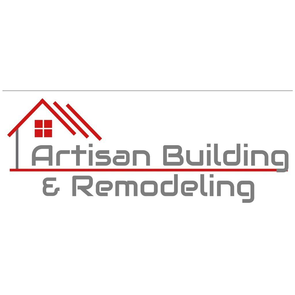 Artisan Roofing LLC.