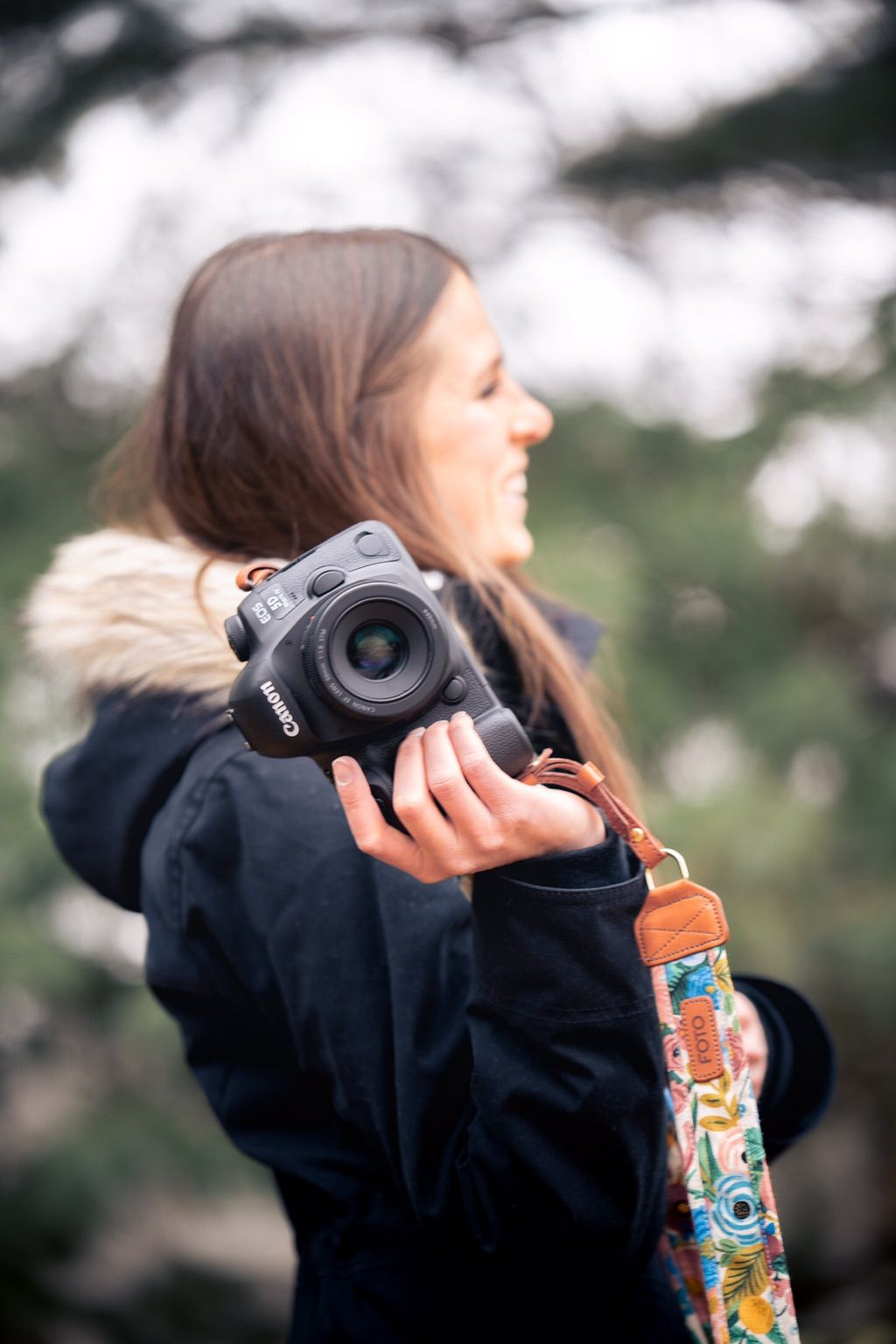 Katie Wilson Photography