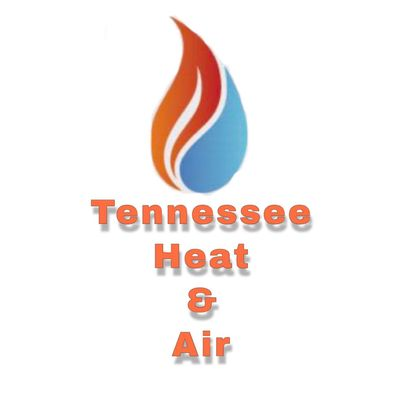 Avatar for Tennessee Heat and Air