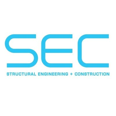 Avatar for Structural Engineering & Construction