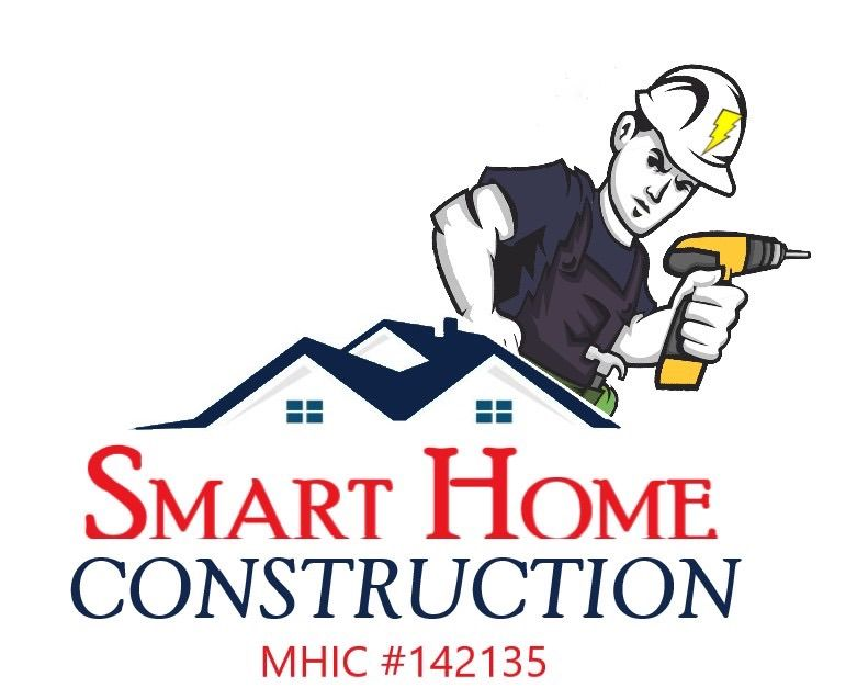 Smart Home Construction LLC