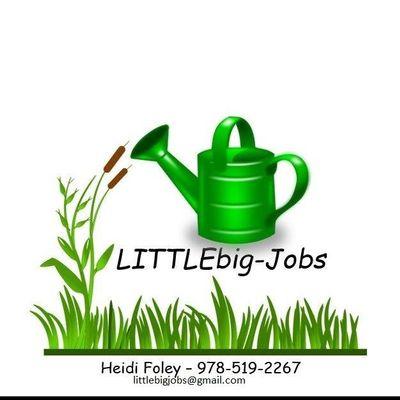 Avatar for littlebig-jobs