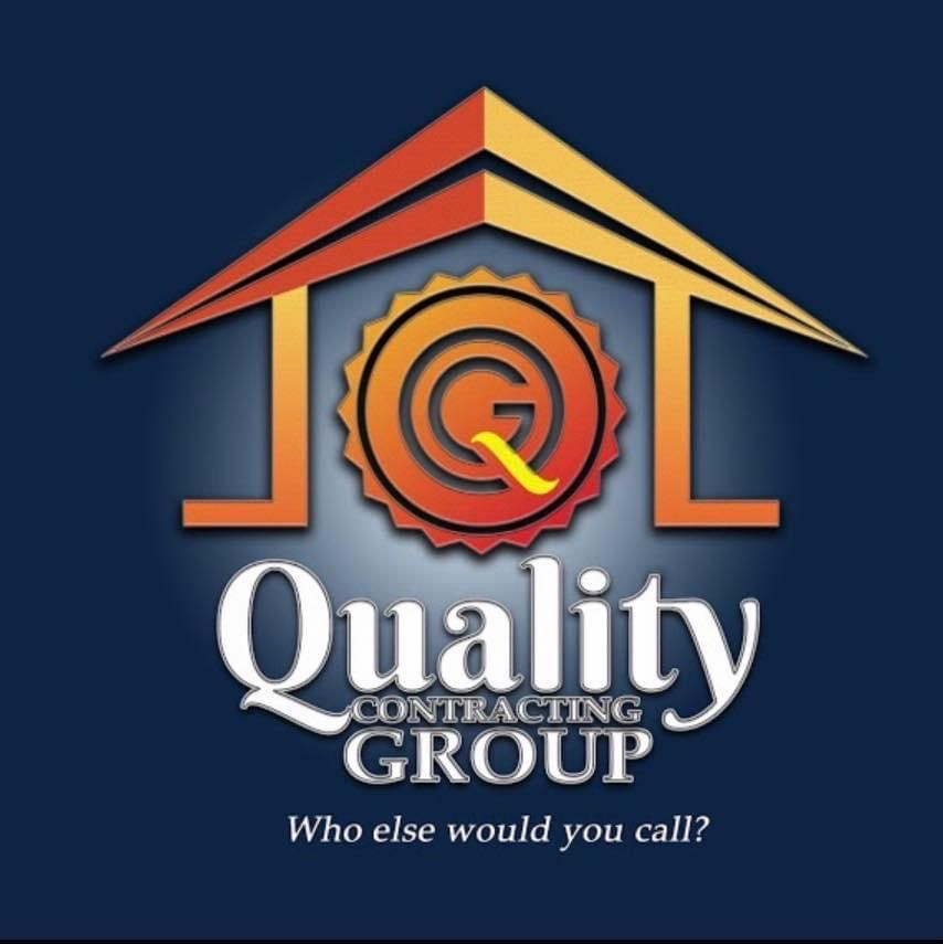 Quality Contracting Group
