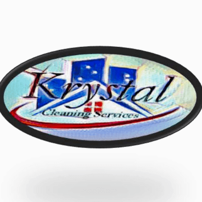 Avatar for Krystal Cleaning Services
