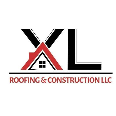 Avatar for XL Roofing & Construction LLC
