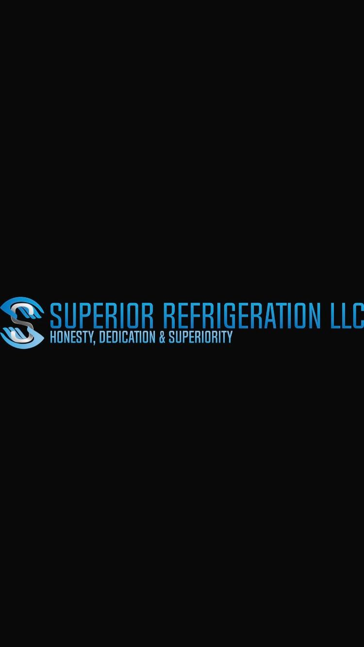 Superior Refrigeration LLC