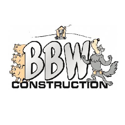 Avatar for Big Bad Wolf Construction Co. LLC