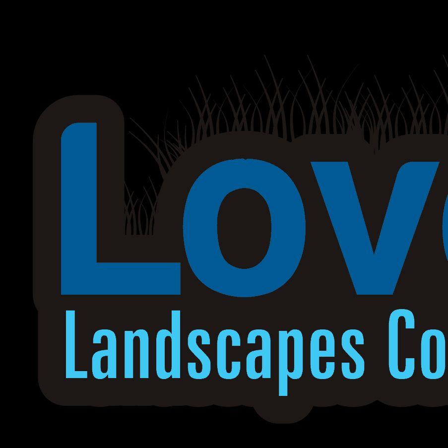 Lovely Landscapes Company, Inc