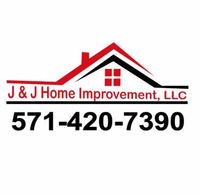 Avatar for J&J home improvement llc