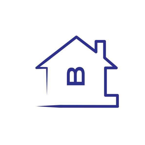 Benchmark Property Remodeling  LLC