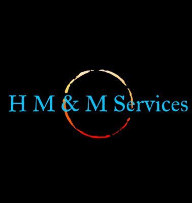 Avatar for H M &M Services LLC