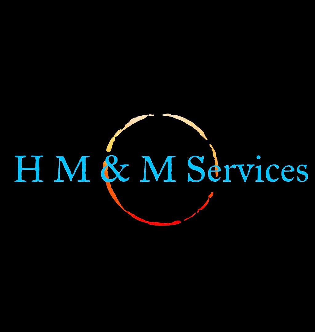 H M &M Services LLC
