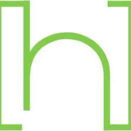Horizon Landscaping LLC