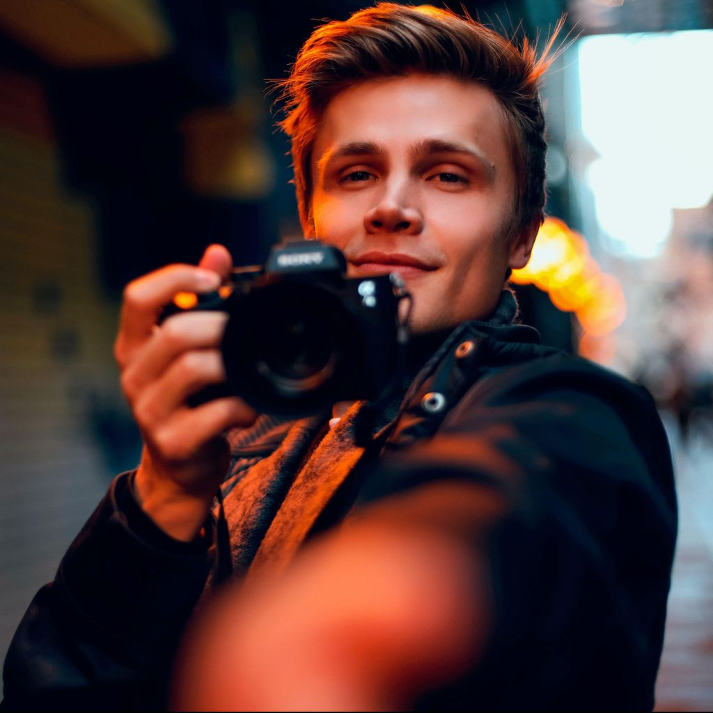 Dillon Film & Photo