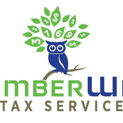 Avatar for Number Wise Tax Service