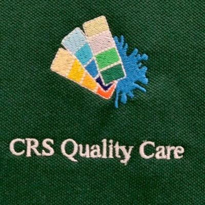 Avatar for CRS Quality Care
