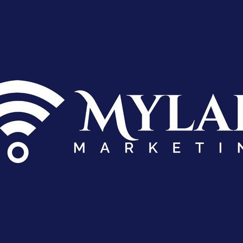 Web Design, Digital Marketing, SEO