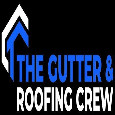 The Gutter & Roofing Crew