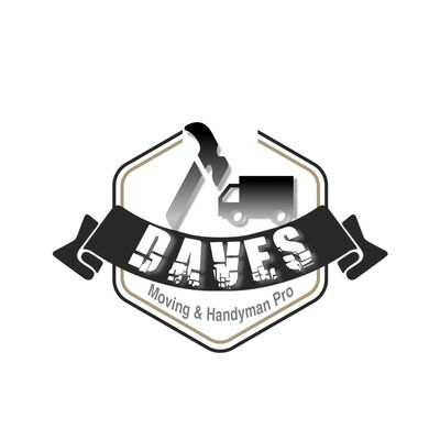 Avatar for Dave's Moving Service's