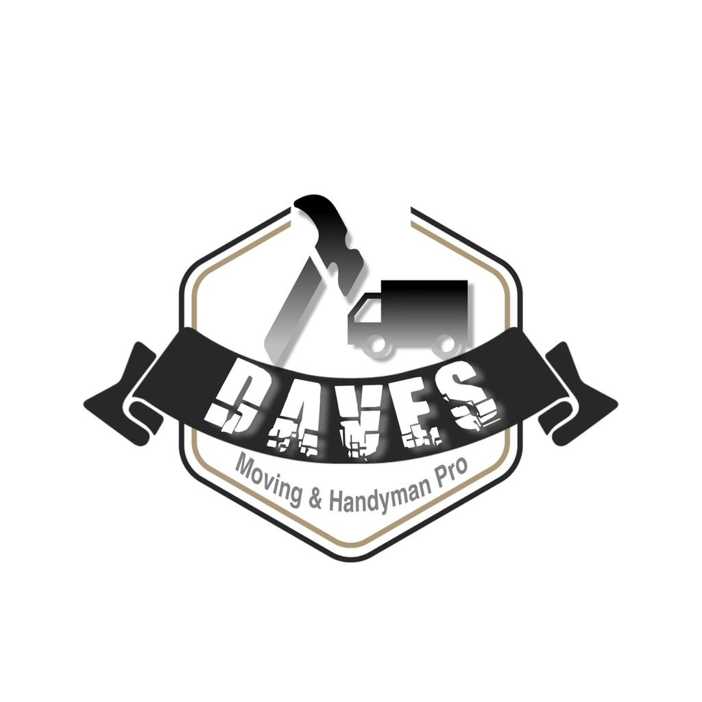 Dave's Moving Service's