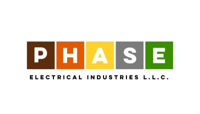 Avatar for Phase Electrical Industries L.L.C.
