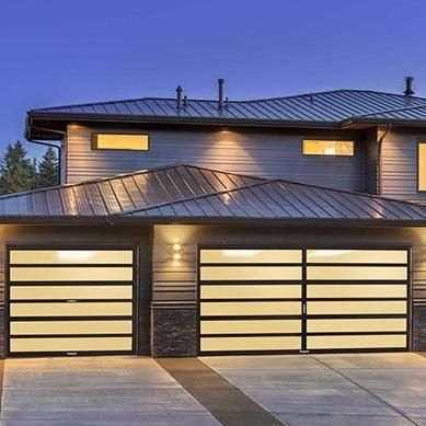 Avatar for Sunrise Garage Door