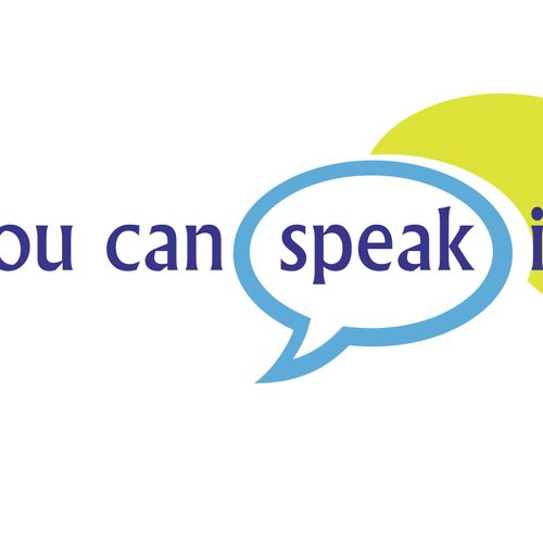 Yes, you can speak it! Let's start!