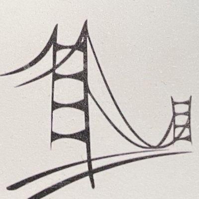Avatar for New Bridge Granite Corp