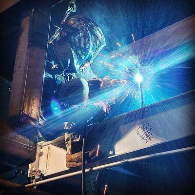 Avatar for Daymaker Welding