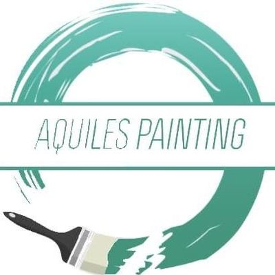 Avatar for Aquiles Painting LLC
