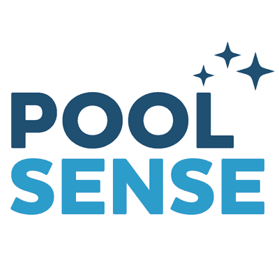 Avatar for PoolSense