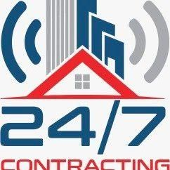 24/7 Contracting INC