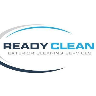 Avatar for ReadyClean Exterior Services