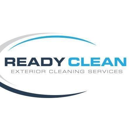 ReadyClean Exterior Services