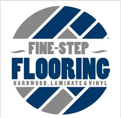 Avatar for FINE STEP FLOORING