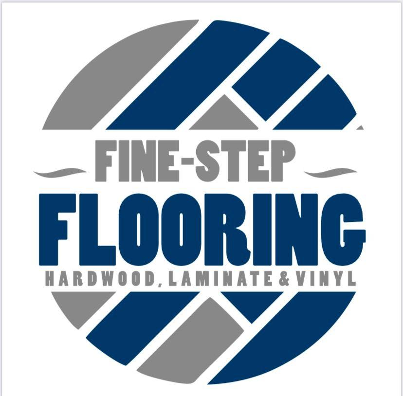 FINE STEP FLOORING