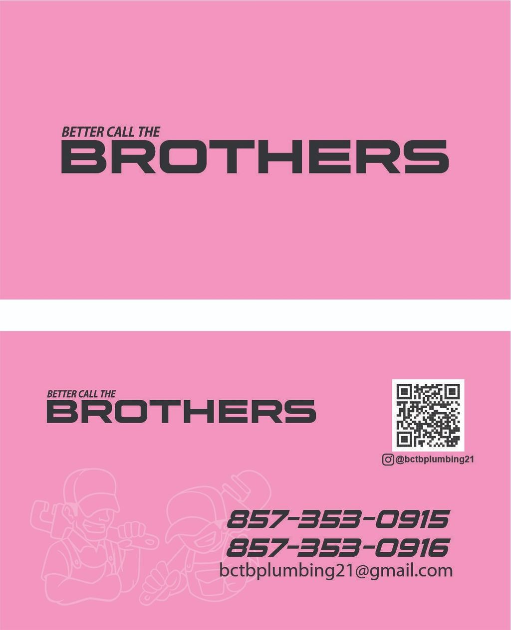 BetterCalltheBrothers