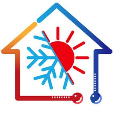 Avatar for Solution A/C services