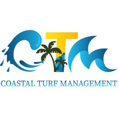 Avatar for Coastal Turf Management