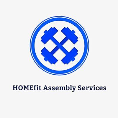 Avatar for HOMEfit assembly services