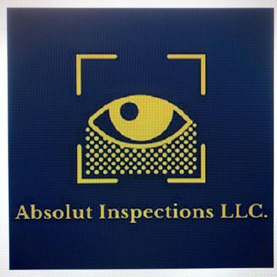 Avatar for Absolut Inspections LLC