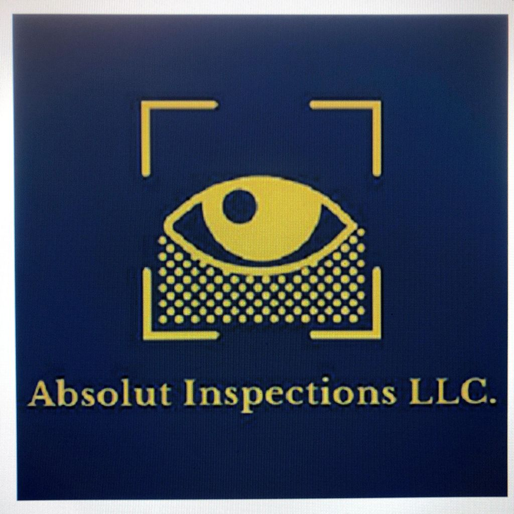 Absolut Inspections LLC