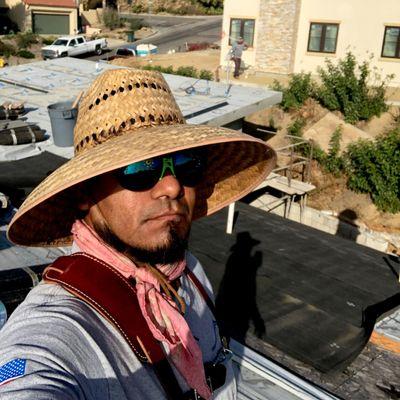 Avatar for JJ.roofing