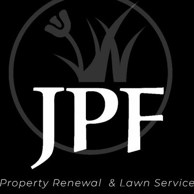 Avatar for JPF Property Renewal & Lawn Service