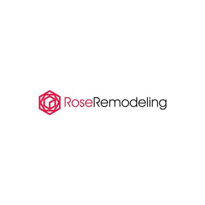 Avatar for Rose Remodeling