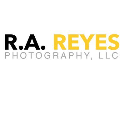 Avatar for R.A. Reyes Photography, LLC