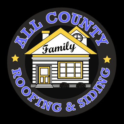Avatar for All County Family Roofing & Siding