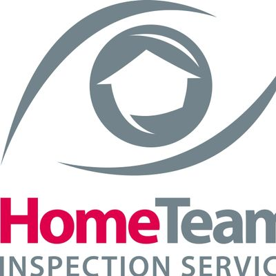 Avatar for HomeTeam Inspection Service